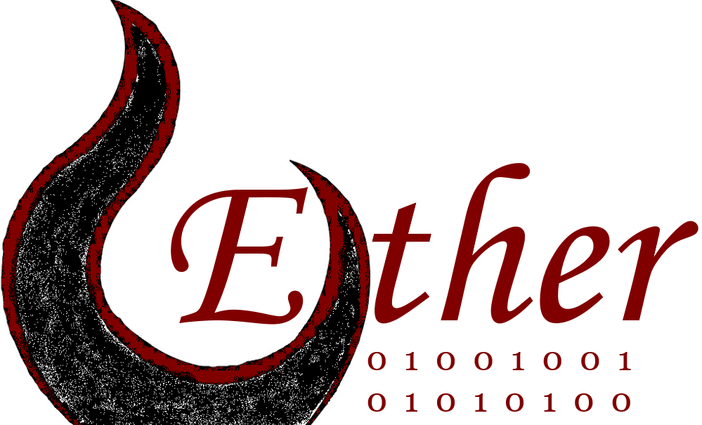 Ether IT Consulting, LLC